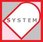 システム電装工業株式会社