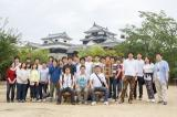 日本のライフラインを支えるシステム設計 一線で活躍する文系出身SEも在籍する≪オープン≫な企業