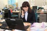 これから就活を考えているあなた! アルバイトタイムスはまだまだ採用継続中です! <7月 東京・静岡・名古屋>にて会社説明会開催決定!! ★先輩社員とフランクにお話できる座談会も予定しています♪