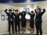 <10周年連続増収黒字達成★グループ会社も続々設立!> 目指すは社員が誇れる「日本を代表する総合ITカンパニー」!