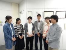 ttc 株式会社東京技術計算コンサルタント