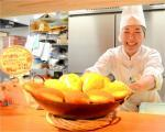 【挑戦者、求む】~3/18・29に都内で説明会開催!~ 日本一お客様が笑顔で楽しくお買い物をされる店 日本一従業員さんが笑顔で誇りを持って働く会社を目指します!