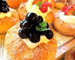 ◆超繁盛ベーカリーの店舗運営・商品開発とは!?◆挑戦したい人歓迎!