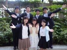 日本システムクリエイト株式会社