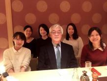 株式会社CCNグループ