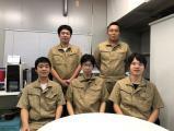 文系の学生さんも大歓迎♪最先端の設備と高い技術力で、 製造業へ金型を提供している浜松の金型メーカー! 会社説明会開催中!既卒の方もエントリー受付中!