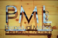 株式会社PMLabs