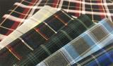 【採用継続中!9月会社説明会実施中!】ユニフォーム・メンズ・レディスなどのファッションの素材提案から企画、デザイン、製品化まで行う繊維の専門商社です!
