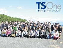 株式会社TSOne