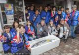 """『小さな大企業になる』 「地下に光を求めて、夢を創る」蓬莱組は、""""日本一の推進屋""""を目指して邁進中です‼"""