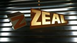 株式会社ZEAL.G・P