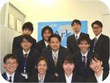 ★★★夏採用強化中!★★★ 東京説明会<8/7・8/8・8/28・8/29>ご予約受付中です。 東京で働きたい!ものづくりがしたい!新しいことに挑戦したい! というかた、お待ちしています。