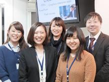 日本ディクス 株式会社