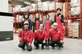 ☆SBSグループ☆ ~安定、安心、安全に働ける会社です!~ 派手ではありませんが、幅広い業務で社会を支える、重要なお仕事です!!