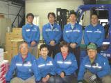★冬期新卒採用開始★ 《長年、静岡の「食」を支えてきた青果卸売会社です!》