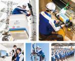 ≪夏採用積極受付中!!≫ NTT通信設備のエンジニアを募集しています! とりあえず説明会参加や見学のみもOK、ご希望があれば同日一次選考も可能です♪ 内定まで2週間程度で進んでいただけます。