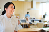 浜松地域の皆さまの健康と長寿を支える
