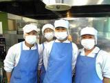 静岡県を中心に、24拠点を展開中の『いわきゅうグループ』です。私たちと一緒に安心・安全・美味しい『食』を提供しましょう!