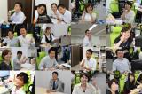 ★プロモーションを支援で業界トップクラスの急成長中企業★ 飲食店などに特化した覆面調査サービスを行っている会社です! 「ファンくる」=モニターポータルサイト、 「ぐるリザ」=時間帯別レストラン・居酒屋・バー・クーポン サイト を運営しています!日本の外食産業を世界一にするために お客様のお悩みや課題を一緒に解決する仲間を募集しています!!
