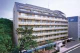 ≪創業100年以上≫静岡の街中で『ホテルガーデンスクエア静岡』を運営する当社!地元密着で頑張りたいあなたの力を求めてます!