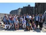 「街づくり」を一緒にしていきませんか?創業52年の歴史ある企業です!2018年夏、東京営業所を設立しました!