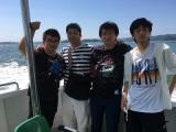 ◆◇◆既卒者歓迎◆◇◆ 目指すは「日本と中国の架け橋」として貢献するIT企業。 社長は元ベテランエンジニア&PM。 まるで師匠のように親身になって若手社員を指導しています!