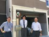 <医療機器・研究用機器> を製造販売している会社です! □■東京・大阪・福岡で企画営業職を募集しています■□