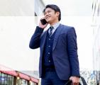◇トップセミナー・会社説明会【イベント情報】にて募集中◇ 「電線」「ケーブル」の専門商社 日本を代表するエレクトロニクス産業の一流企業・優良企業がお客様です。 創業以来、赤字決算になったことがなく50期間すべての決算が「黒字経営」と安定した基盤があります!