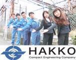 川崎でピカイチの総合設備のトータルプランナーです! 「仕事を通して社員の達成感を実感できること」を大切にしています! ★ライフスタイルも充実できる体制が整っています!!