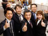 総合人材サービスを通して日本の「未来」を支えるをミッションに、飲食・IT・保育など様々な事業を展開!社員の成長を全力応援する当社が<新卒1期生>を募集!