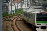 ◆JR東日本および大手民営鉄道会社の5割超に導入実績あり! ◆客先派遣なし! ◆鉄道線路 維持管理業務支援システムの開発・運用