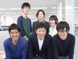 ★千葉でITに挑戦したいを応援★ 省エネ計算のスペシャリストになりませんか?? 日本で数社しかない仕事で環境や省エネに携わることができます。 エントリーいただいた方には特別ご案内をさせていただきます。