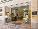 創業1912年。静岡、パリに拠点を持つ、専⾨店「安心堂」です。