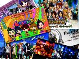 【ゲームを仕事にしたい方、集まれ!!!】 有限会社スタジオ斬はゲームの企画設計から細部に至るまで、 ゲームの全てを開発している受託制作を中心に業務を行っております。