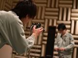 日本電音株式会社は「音」のプロとして、様々な場面で耳にする「音」にこだわり、生活の基盤を守り続けています!