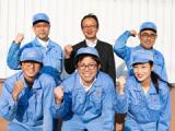◆◆1973年の設立◆大阪・兵庫◆年間休日128日◆◆ 振動、騒音問題を解決するプロフェッショナル集団です! 部署は違っても全員の顔と名前がわかるアットホームな会社です♪♪