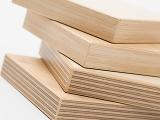 知らなくても、必ず見た事がある「エッジ材」!家具・建具に広く使われる部材である「エッジ材」を製造・販売しています。