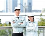☆完全週休2日制☆転勤なし☆社宅制度あり☆ 大阪市内を中心に働けます。 建築業界でさらに成長したい方、お待ちしております!